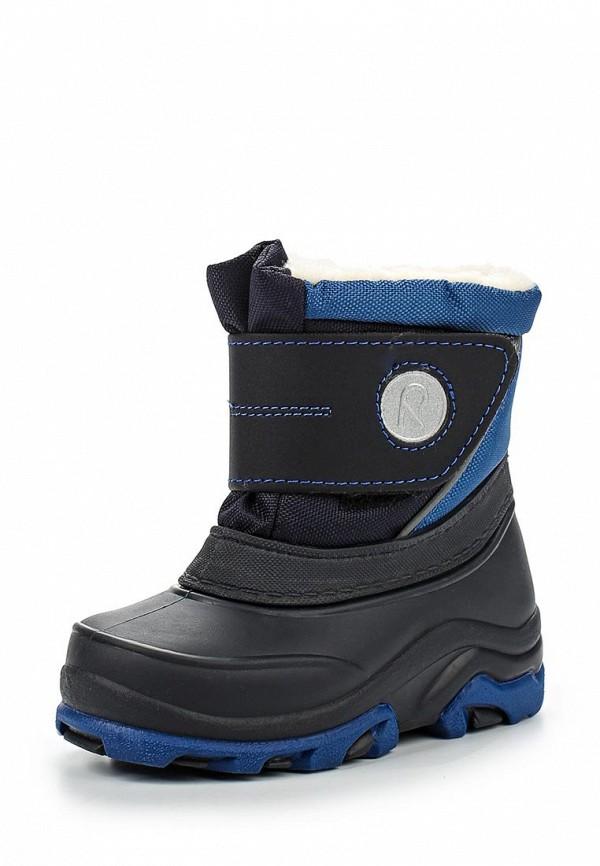 Резиновая обувь Reima 569291-6980
