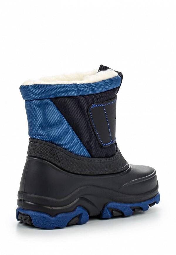 Резиновая обувь Reima 569291-6980: изображение 2