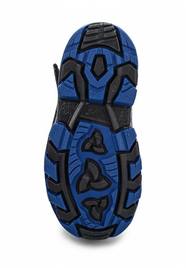 Резиновая обувь Reima 569291-6980: изображение 3