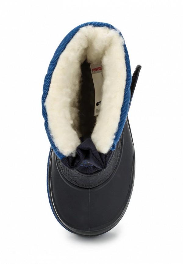 Резиновая обувь Reima 569291-6980: изображение 4