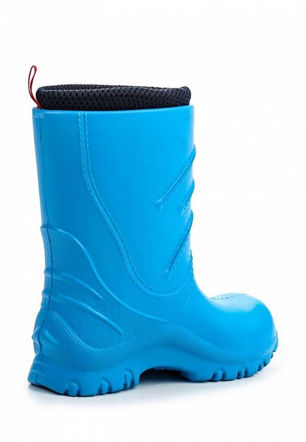 Резиновая обувь Reima 569281-6560: изображение 2