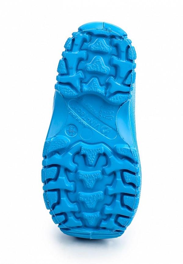 Резиновая обувь Reima 569281-6560: изображение 3