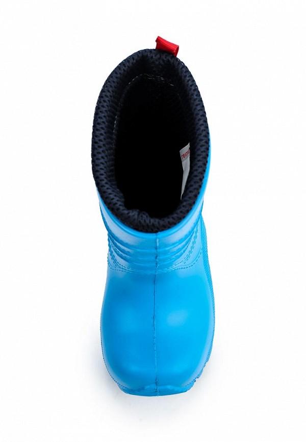 Резиновая обувь Reima 569281-6560: изображение 4