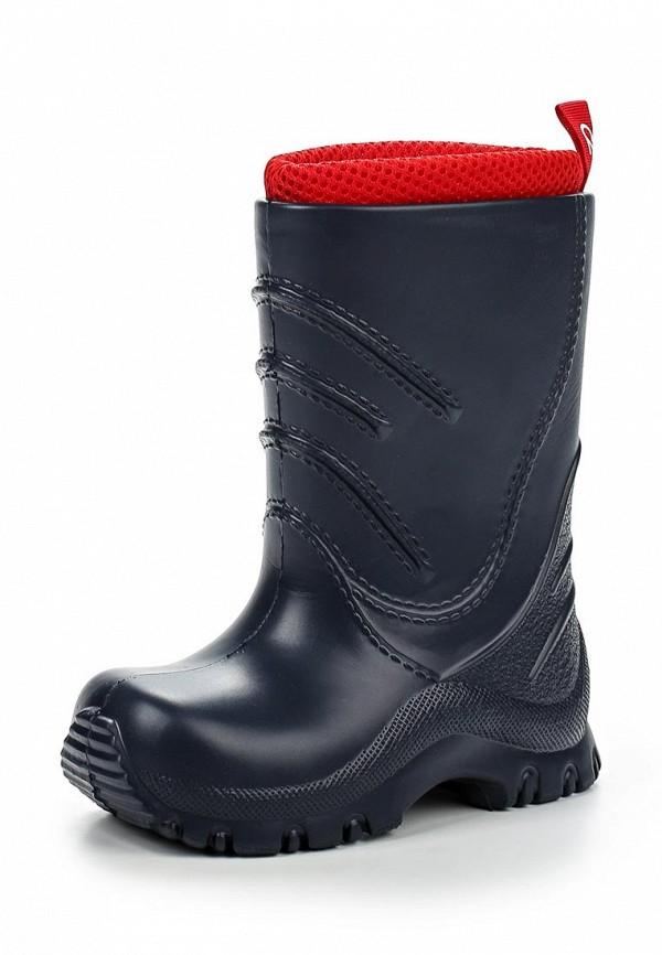Резиновая обувь Reima 569281-6980: изображение 1