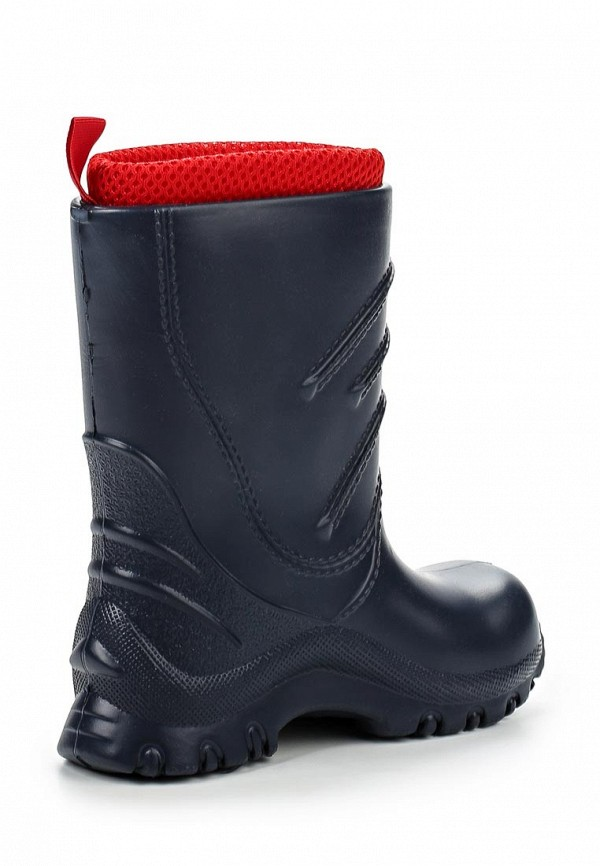 Резиновая обувь Reima 569281-6980: изображение 2