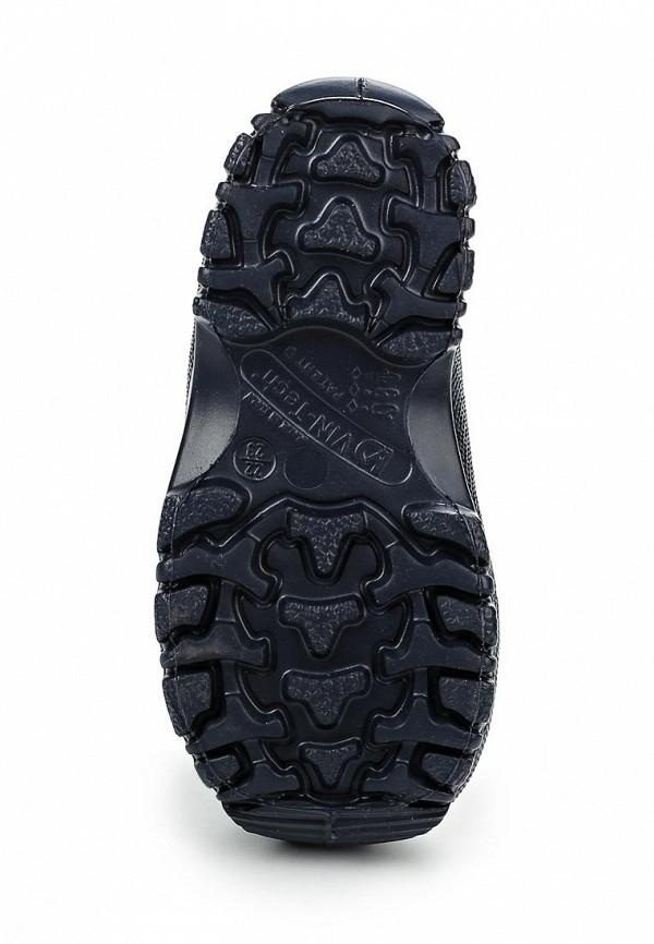 Резиновая обувь Reima 569281-6980: изображение 3