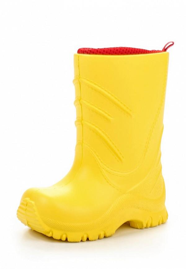 Резиновая обувь Reima 569281-2350: изображение 1