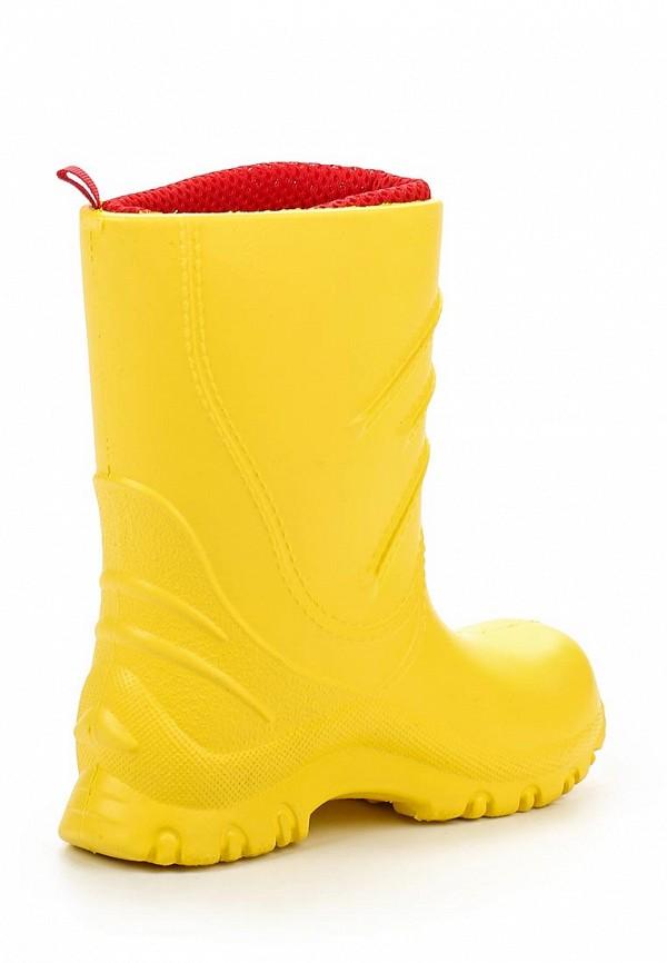 Резиновая обувь Reima 569281-2350: изображение 2