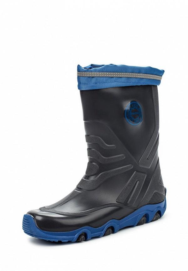 Резиновая обувь Reima 569286-6980