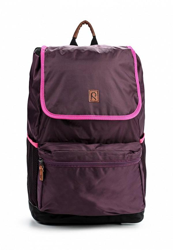 Рюкзак Reima 599152-4900
