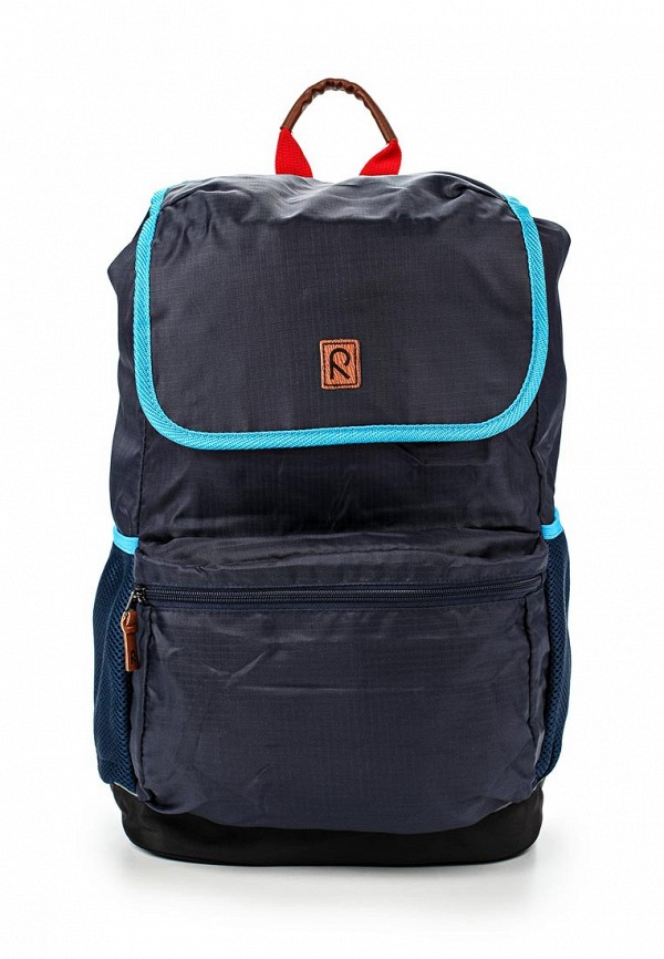 Рюкзак Reima 599152-6980