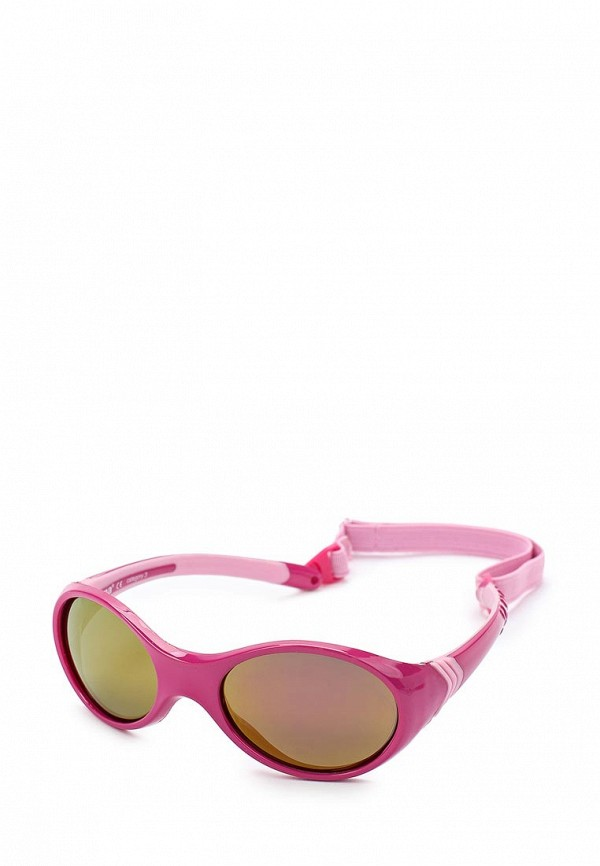 Очки солнцезащитные Reima Reima RE883DGADQG9 883 250 э 01 продам