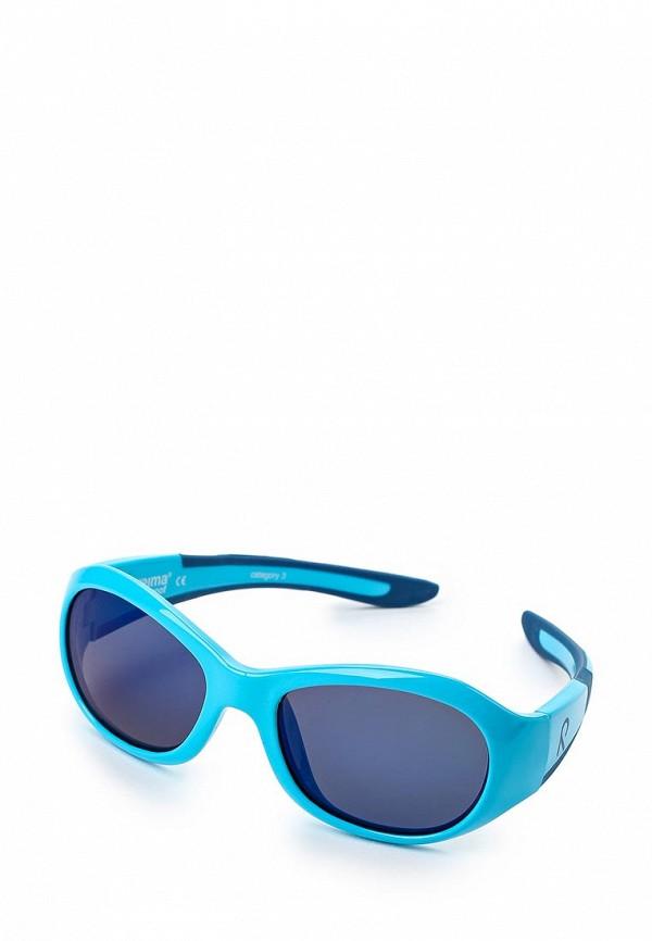 Очки солнцезащитные Reima Reima RE883DKADQH2 883 250 э 01 продам