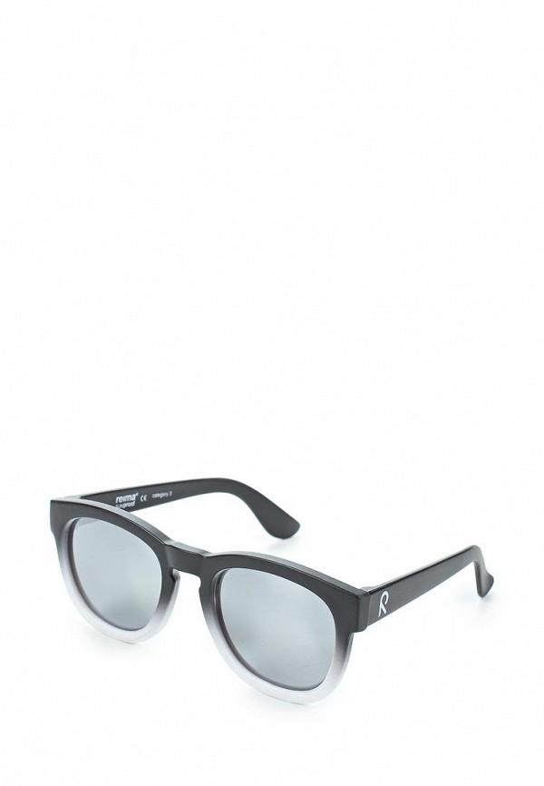 Очки солнцезащитные Reima Reima RE883DKADQH4 очки корригирующие grand очки готовые 4 0 g1367 с4
