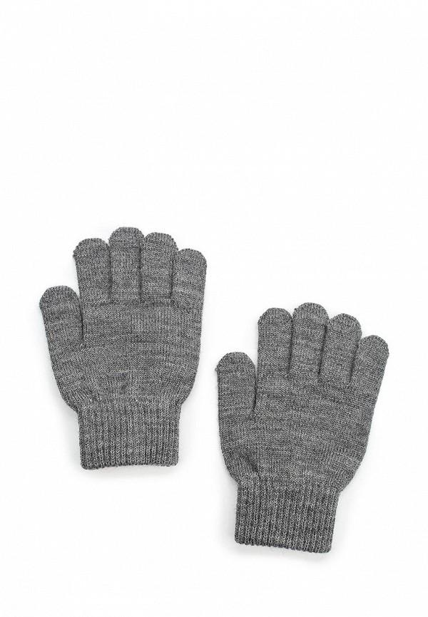 Перчатки Reima Reima RE883DKUPK06 цена 2017