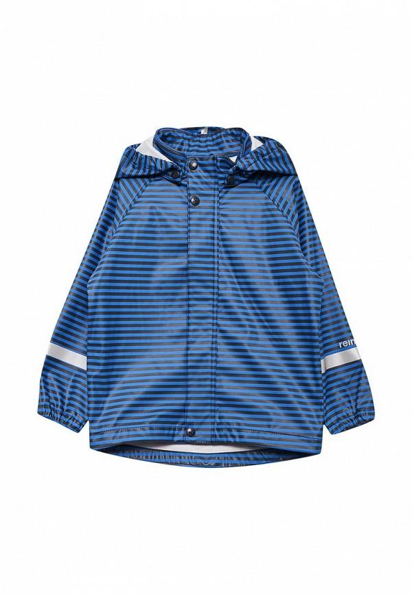 Куртка Reima Reima RE883EBADQL3 883 250 э 01 продам