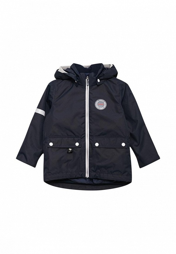 Куртка утепленная Reima Reima RE883EBADQL9 куртка утепленная reima reima re883ebadqp5