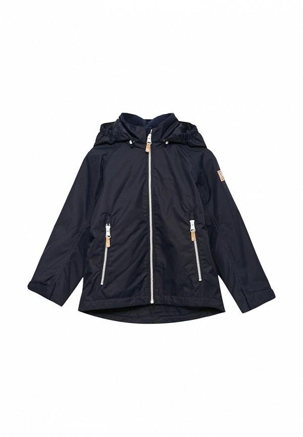 Куртка утепленная Reima Reima RE883EBADQM1 куртка утепленная reima reima re883ebadqp5