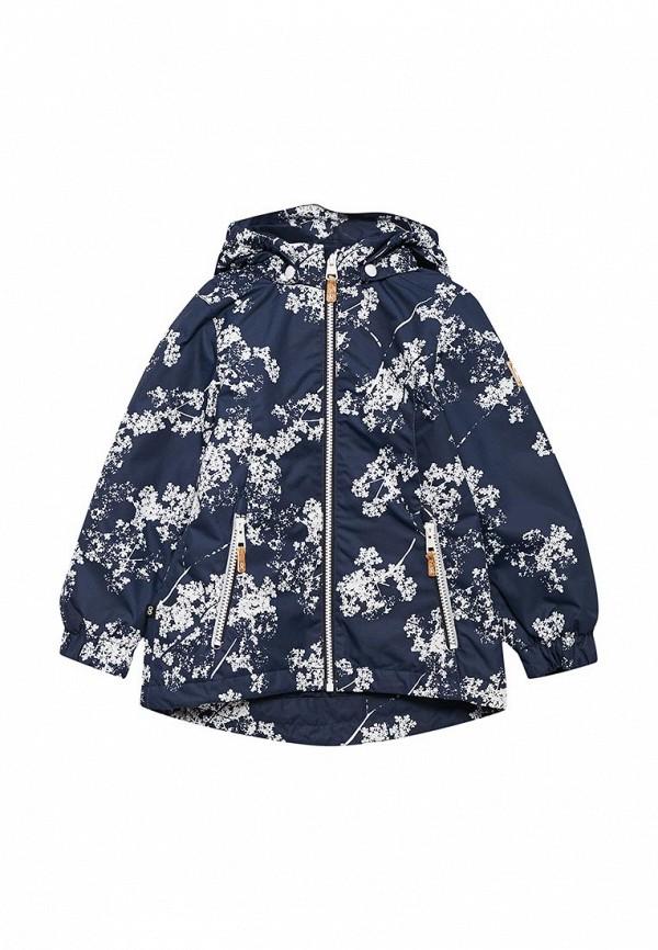 Куртка утепленная Reima Reima RE883EBADQM4 883 250 э 01 продам