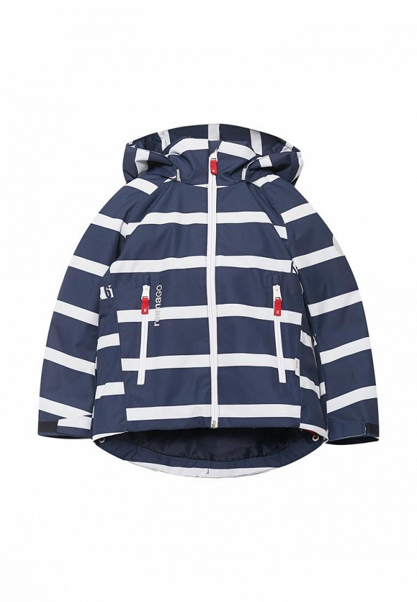 Куртка утепленная Reima Reima RE883EBADQP5 куртка утепленная reima reima re883ebadqp5