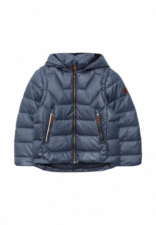 Верхняя одежда для мальчиков Reima 531225/6760