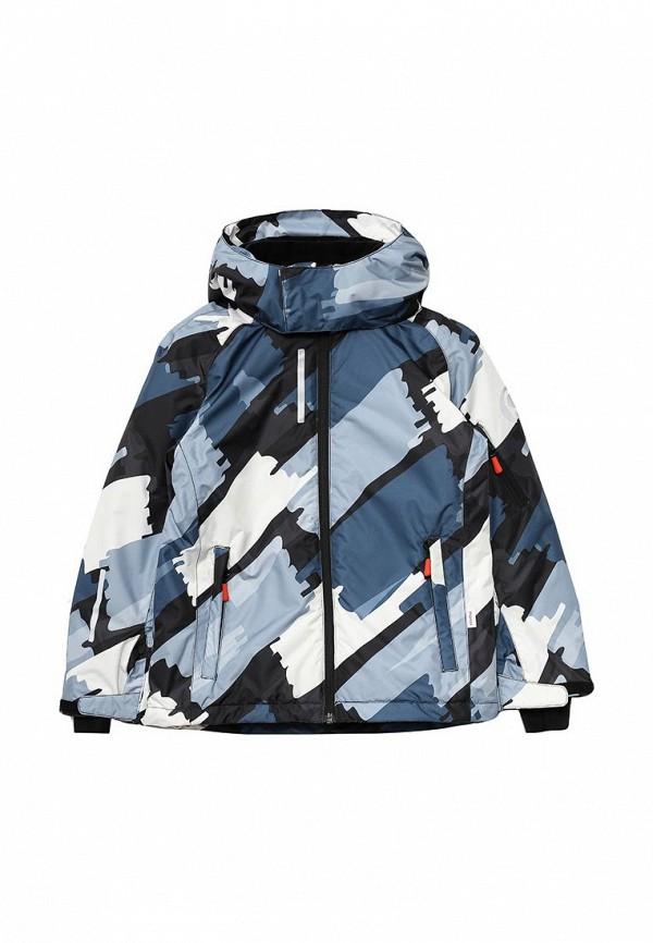 Верхняя одежда для мальчиков Reima 531253/6764
