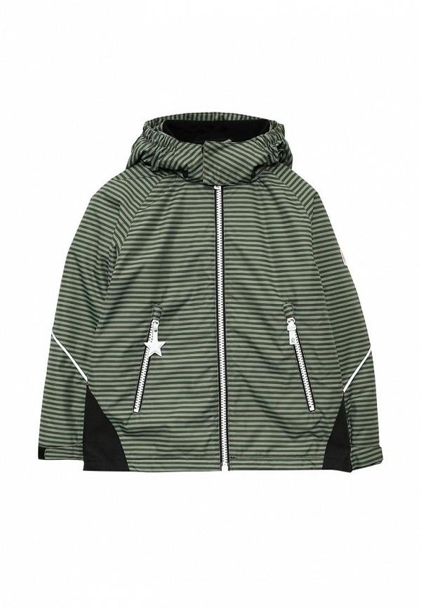 Куртка утепленная Reima 521464C-8911