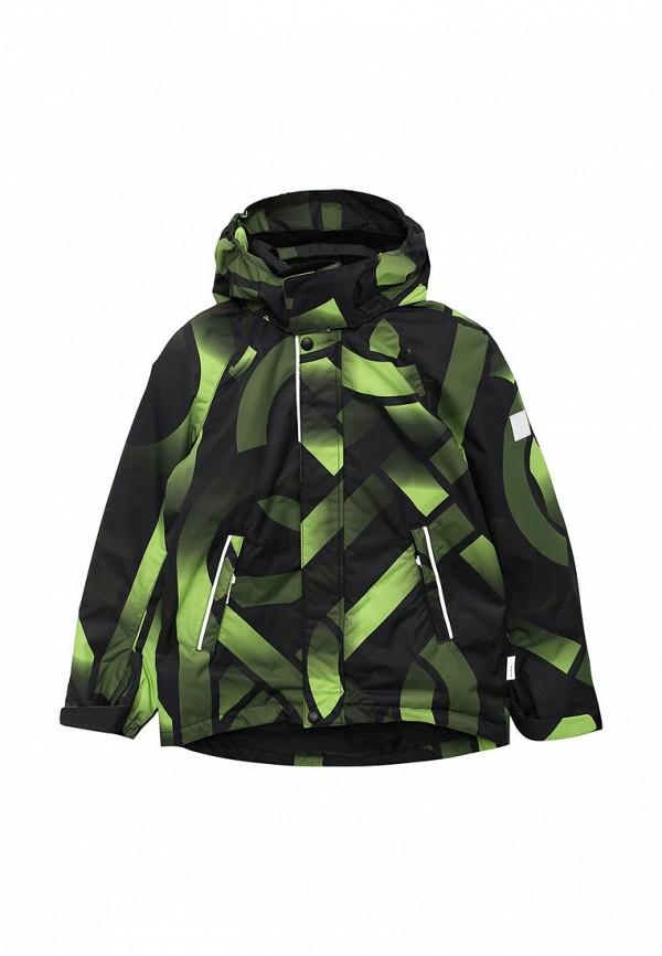 Куртка Reima 521465B/8439