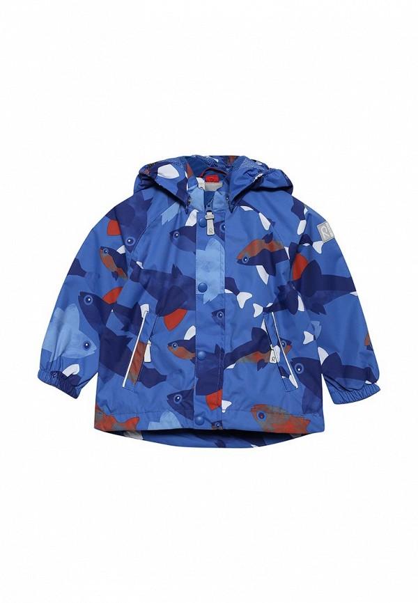 Куртка Reima 511243B-6533