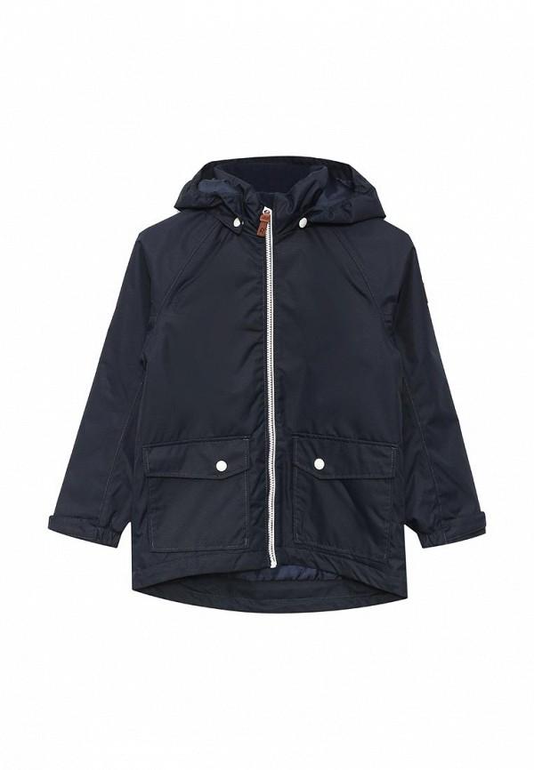 Куртка Reima 521485R-6980