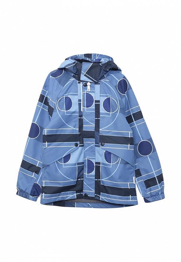 Куртка Reima 521490-6552