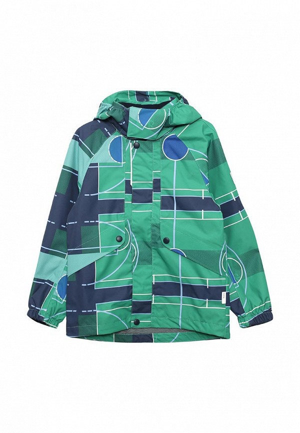 Куртка Reima 521490-8801
