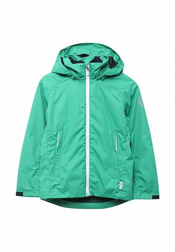 Куртка Reima 531271-8800