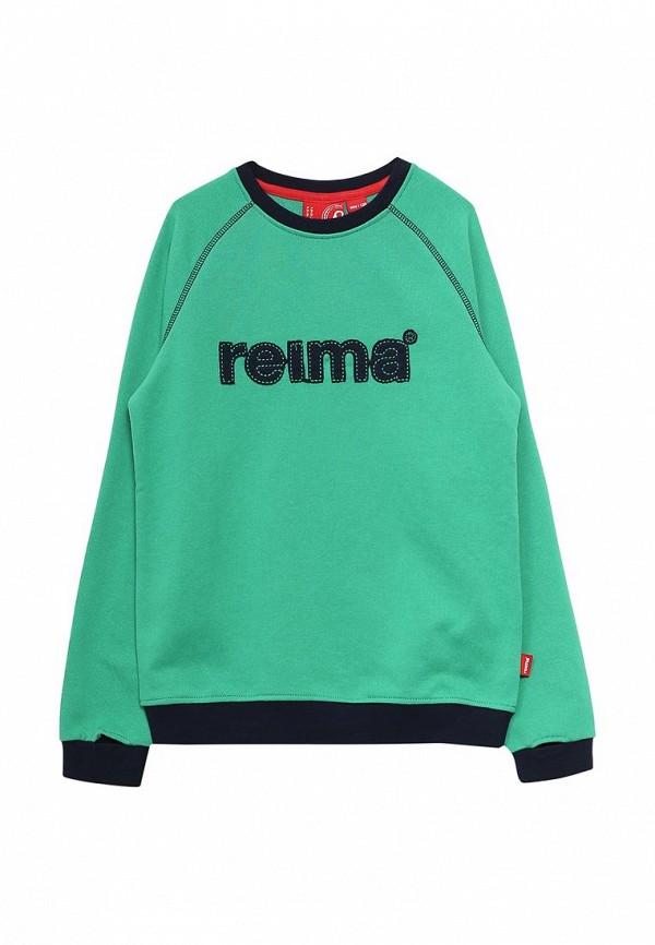 Толстовка Reima 536145-8800