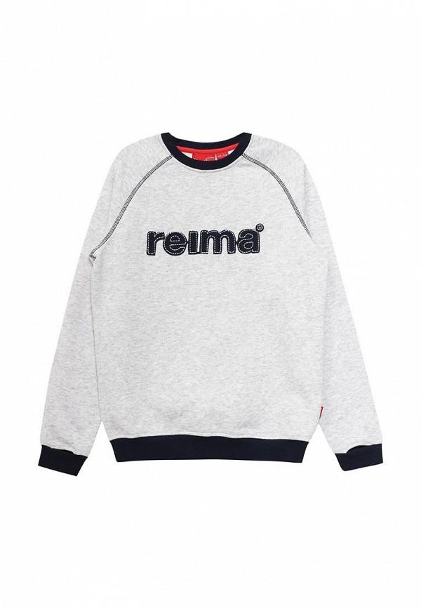 Пуловер Reima 536145-9150