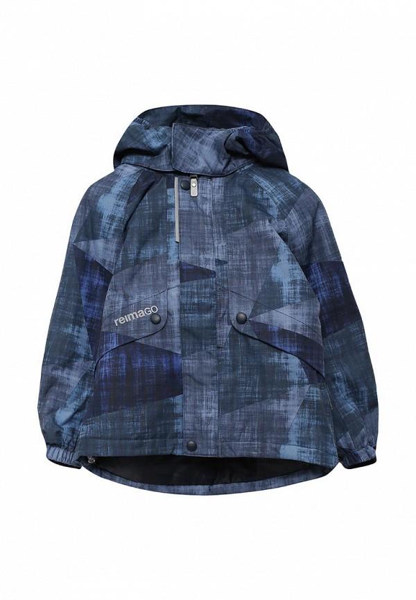 Куртка утепленная Reima Reima RE883EBUQH25 883 250 э 01 продам
