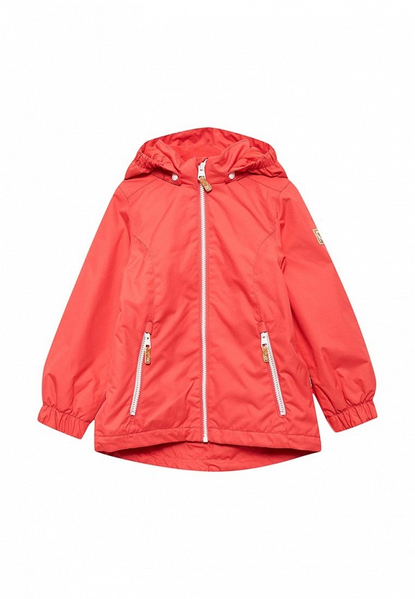 Куртка утепленная Reima Reima RE883EGADQM3 куртка утепленная reima reima re883ebadqp5
