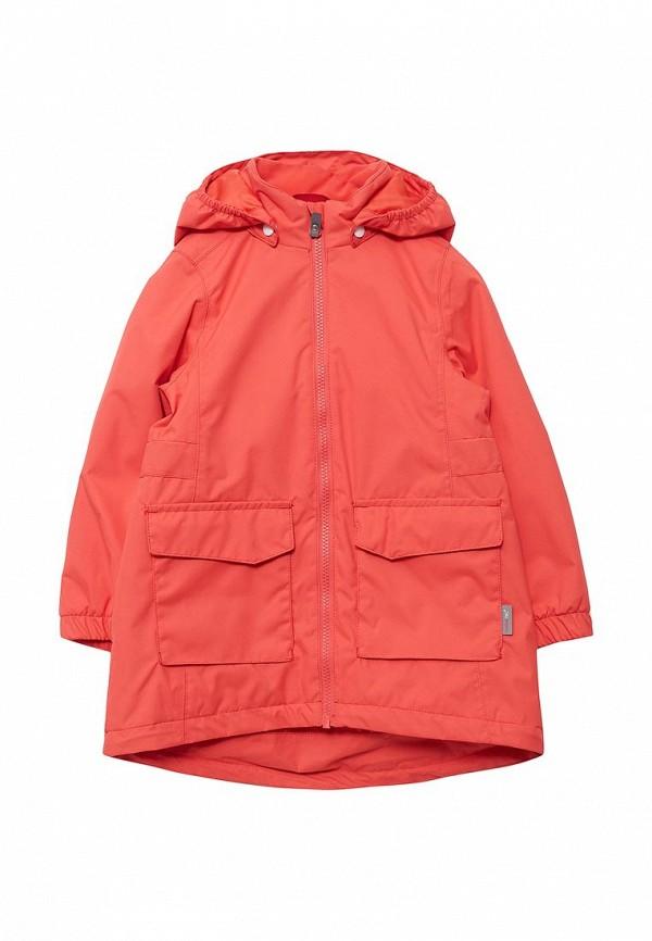 Куртка утепленная Reima Reima RE883EGADQN4 куртка утепленная reima reima re883ebadqp5