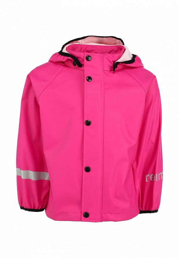 Верхняя одежда для мальчиков Reima 521411BN/4620