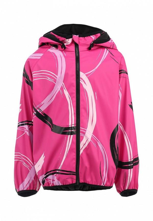 Пальто Reima 521414B-4628