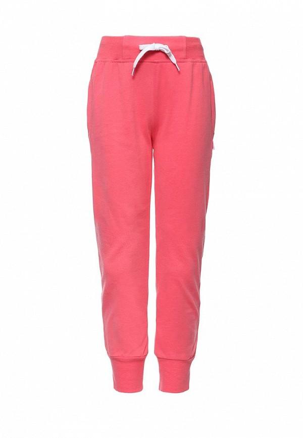 Спортивные брюки Reima 526231-3420