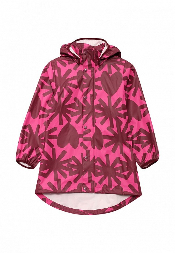 Пальто Reima 521415-4627