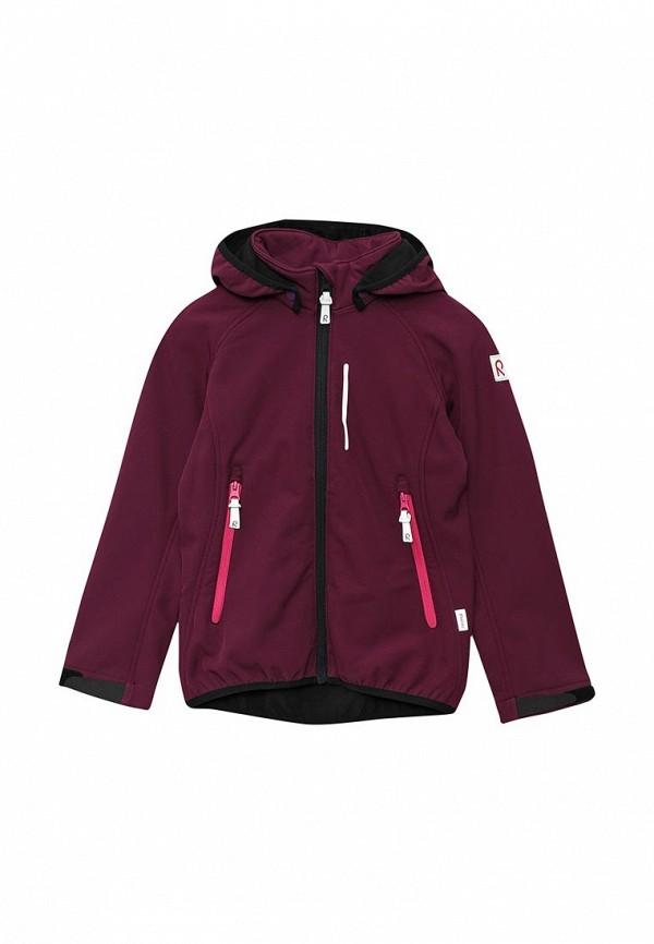Верхняя одежда для мальчиков Reima 531240/4900