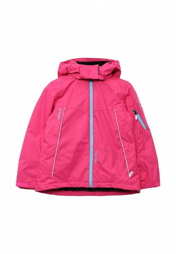 Фото Куртка горнолыжная Reima. Купить с доставкой