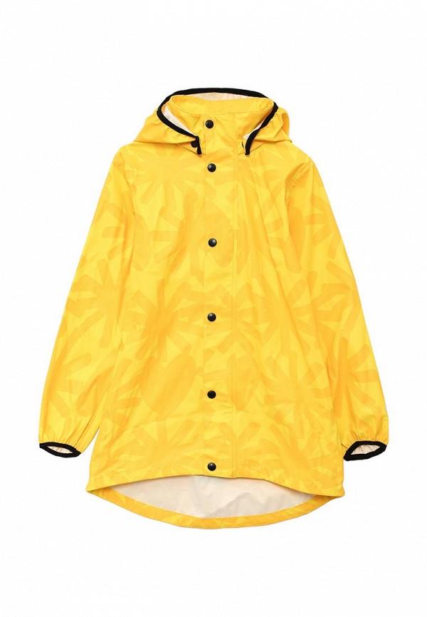 Пальто Reima 521415-2352