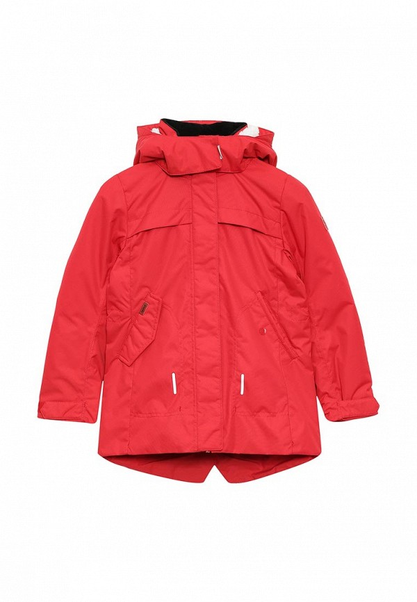 Куртка утепленная Reima 531226-3830