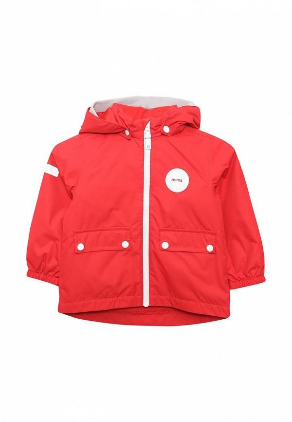 Куртка Reima 511237R-3720