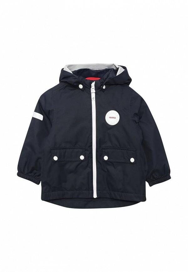 Куртка Reima 511237R-6980