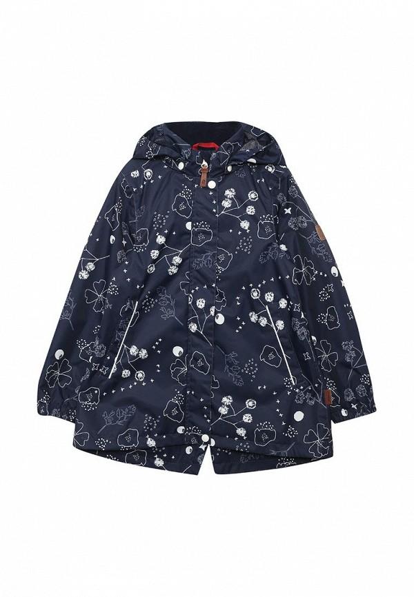 Куртка Reima 521486-6988