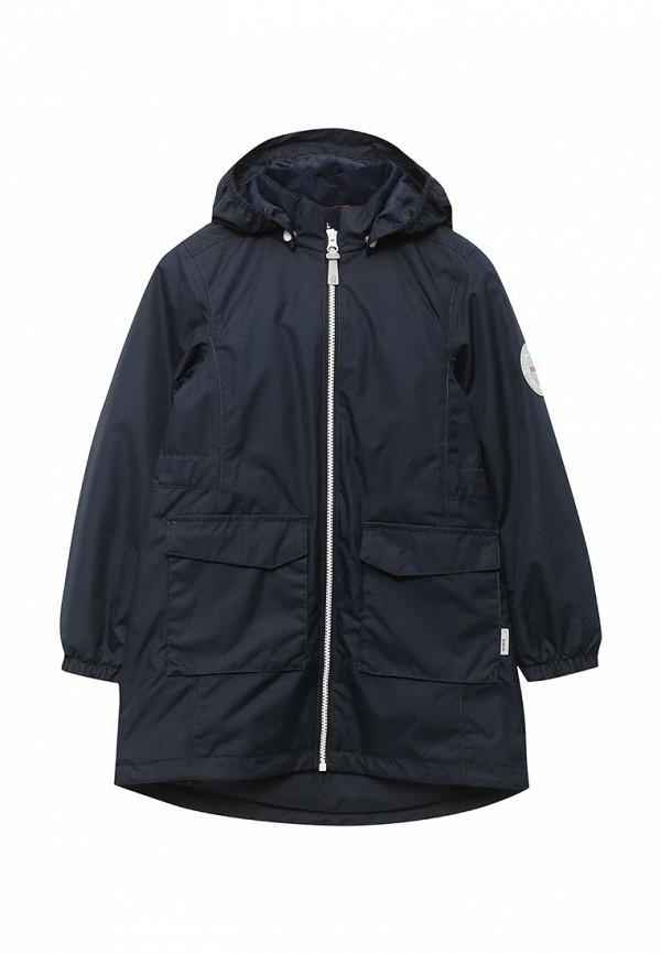 Куртка Reima 521501R-6980